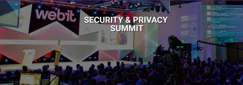 webit security smal
