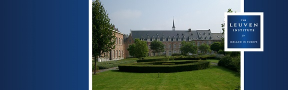 leuven institute eu 2