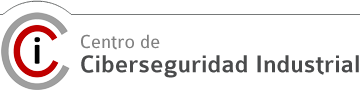 centrodecyberseguridad.png