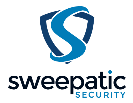 sweepatic