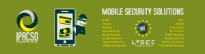 Mobile Security Solutions