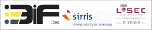 3IF by LSEC & Sirris: A new innovation project supporting companies in their transition to Industrial Internet